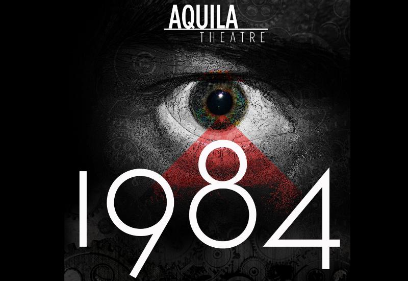 Aquila 1984
