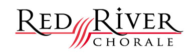 Red-River-Chorale-Logo