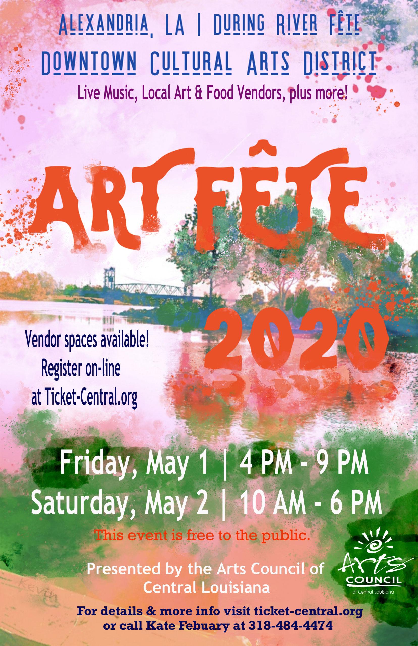 ArtFete 2020 (2) JPEG