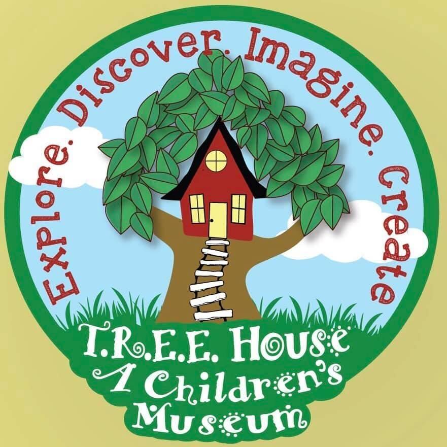 TREE House 2019